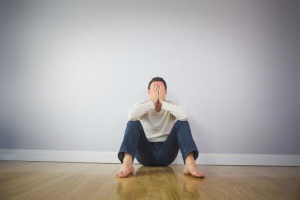 Arbete psykisk ohälsa och sjukskrivning